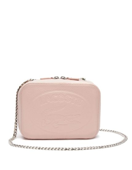lacoste-sac-bandouliere